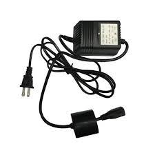 Transformador para lâmpada Ultra Violeta 35 Watts